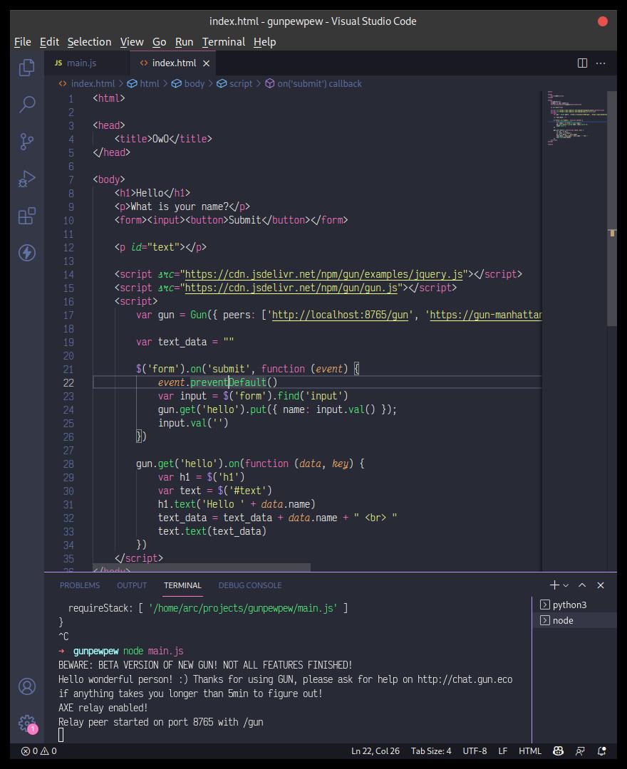 https://cloud-d6ct9vt6u-hack-club-bot.vercel.app/0screenshot_from_2021-08-23_14-04-15.png